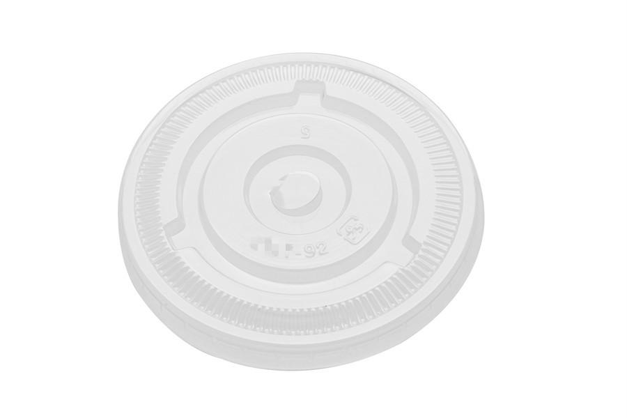 亚博app官方下载苹果_亚博体育官方登陆_亚博app官方下载